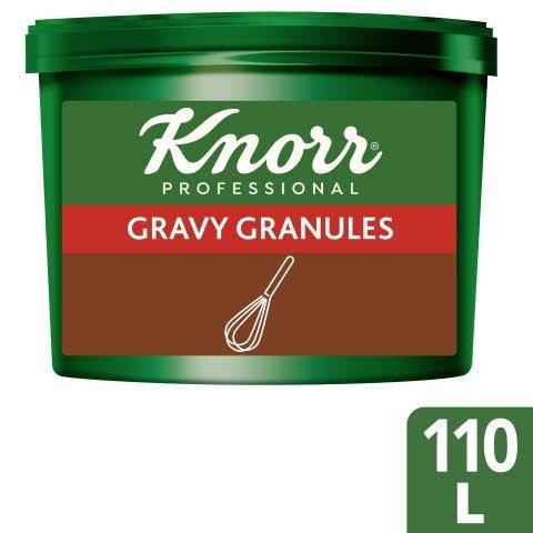 Knorr® Professional Gravy Mix 110L -